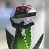 Minilena's avatar
