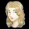 MiniLenaCat's avatar