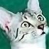 minililnessa's avatar