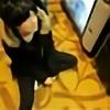 Minilove101's avatar