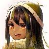 MinimaLaifu's avatar