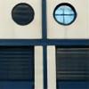 minimalism's avatar