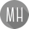 MinimalistHeroes's avatar