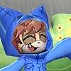 MinimalisticHipster's avatar