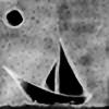 minimalisticnecia's avatar