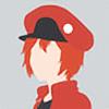 MinimalistJunky's avatar