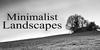 MinimalistLandscapes's avatar