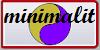 minimalit's avatar