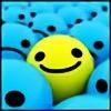 Minimall's avatar