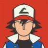 MinimallyOnePiece's avatar