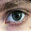 miniman420's avatar