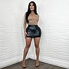 MiniMan5468's avatar