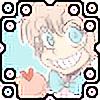 MiniMandy13's avatar
