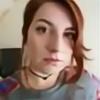 Minimanimoo's avatar