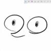 MinimaTheFurryBrony's avatar
