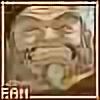 minime41191's avatar