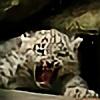 minimeany's avatar