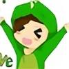 Minimeboy's avatar