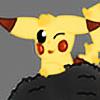 minimedraws's avatar