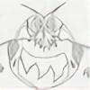 MiniMeduse's avatar