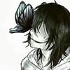 MiniMia1231's avatar