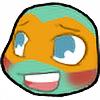 MiniMightyMichelnglo's avatar