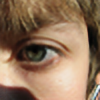 minimihkel's avatar