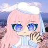 MiniMiika's avatar