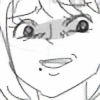 MiniMiniYame's avatar