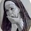 MiniMink454's avatar