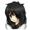 MiniMissAmi's avatar
