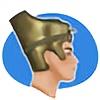 MiniMissLiss's avatar
