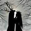 minimissmelissa's avatar