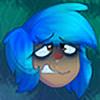 MinimiYummy1995's avatar