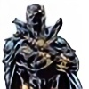 Minimizmito's avatar