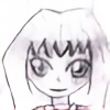 Minimjush's avatar