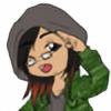 minimochi17's avatar