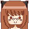MiniMonster767's avatar