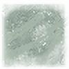 minimonster777's avatar