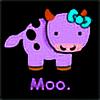 MiniMoo64's avatar