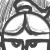 MiniMoon23's avatar