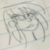 Minimoon38's avatar