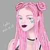 minimoonBlu's avatar