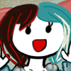 minimoose1231's avatar