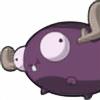 minimoose33's avatar
