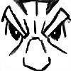 minimouseisawhore's avatar