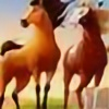 minimousey's avatar