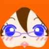 MiniMowspeck's avatar