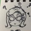minimushii's avatar