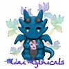 MiniMythicals's avatar